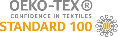 Certifié Oeko-Tex